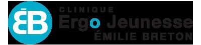 Clinique Ergo Jeunesse Émilie Breton